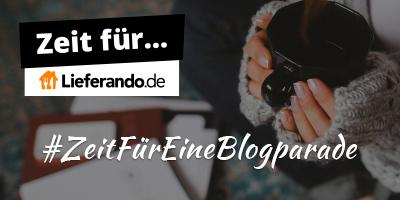 lieferando-blogparade